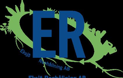 eksjö energi återvinning